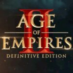 Trucos Age Of Empires 2 - Muchos códigos
