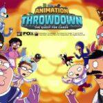 Animation Throwdown: Cómo conseguir más cartas épicas, legendarias y un mejor botín