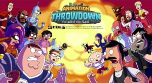 Animation-Throwdown-portada