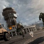 Agregan en Call of Duty: Warzone el modo Armored Royale