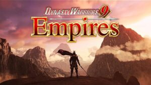 Dynasty-Warriors-9-Empires