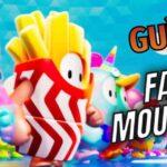 Guía para ganar fácil en Fall mountain-Fall fuys