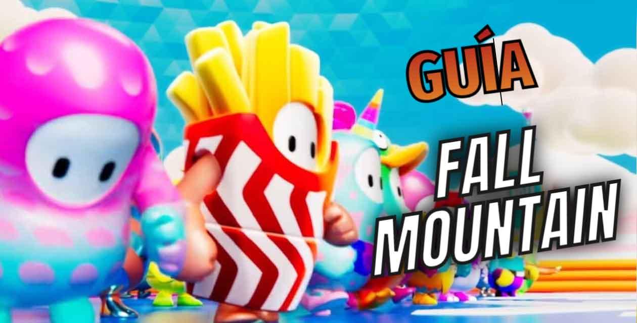 GUIA-FALL-MOUNTAIN