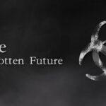 Lapse A Forgotten Future - Trucos y guía para gobernar durante años