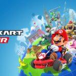 Cómo descargar Mario Kart Tour en PC o portátil
