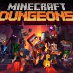Minecraft Dungeons, Análisis y review