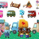¿Cómo conseguir más billetes hoja Animal Crossing Pocket Camp rápidamente?