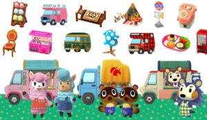animal-crossing-pocket-camp-leaf-tickets.jpg