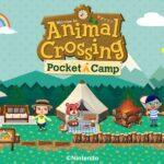 Más de 15 consejos Animal Crossing Pocket Camp
