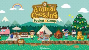 animal-crossing-portada
