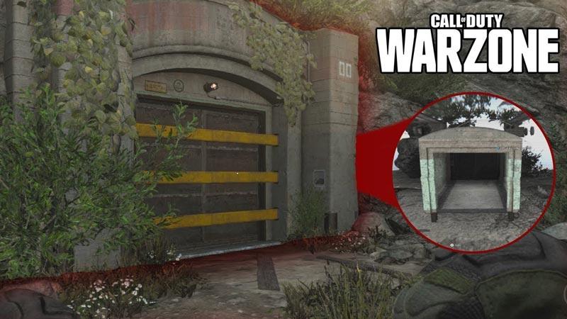 bunker-warzone