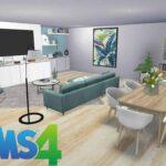 🏡Descargar casas sims 4 [Las 9 mejores]🏡