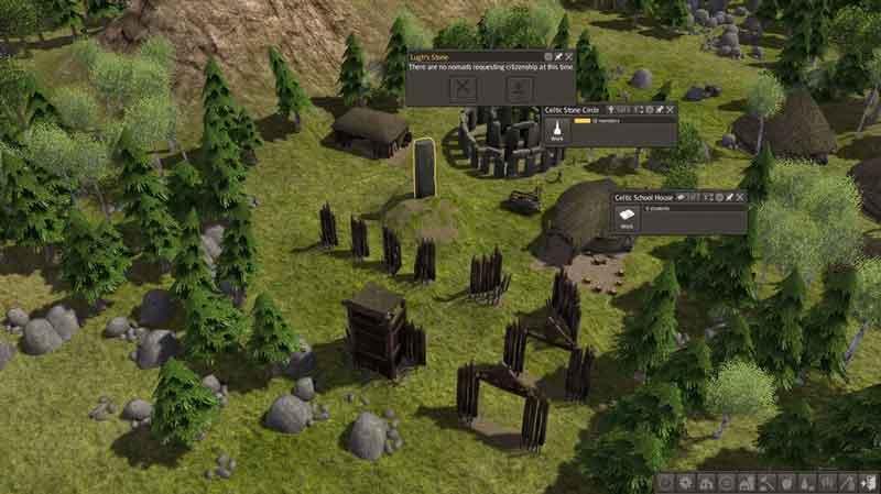 celtic-buildings