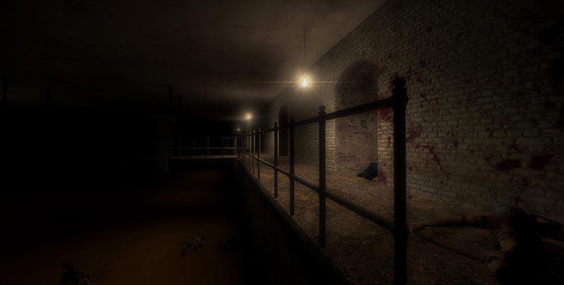 cinematic-lighting-effects