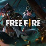 Trucos Garena Free Fire (actualizado en 2020)