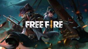 destacada-free-fire