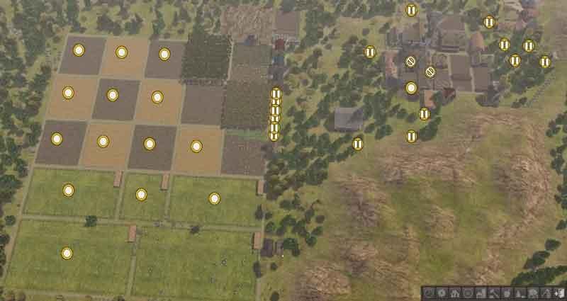 fix-field