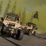 Un Glitch de Warzone permite a los jugadores eliminar fácilmente escuadrones con C4