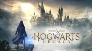 hogwarts-legacy-ps5