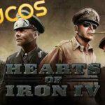 Todos los trucos Hearts Of Iron 4