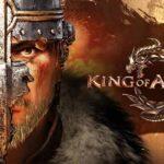 Los 6 mejores trucos King Of Avalon para subir de nivel rápidamente