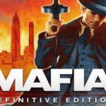 Cómo cambiar la hora del día en Mafia: Definitive Edition
