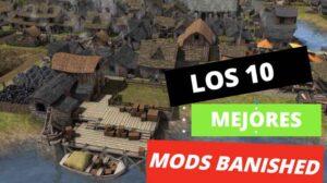 mejores-mods-banished