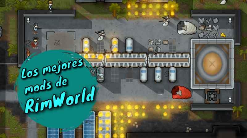 mejores-mods-rimworld