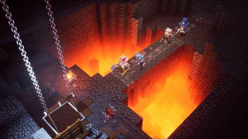 minecraft-dungeons3