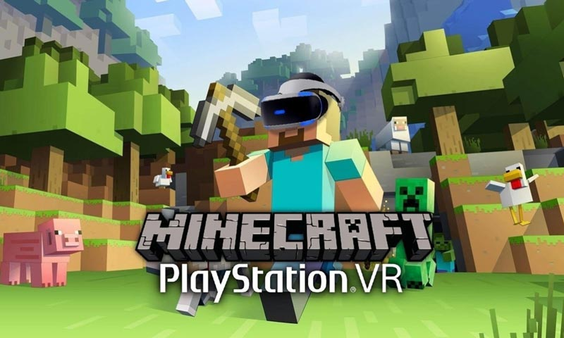 minecraft-vr-ps4