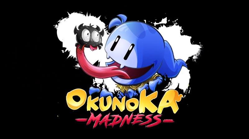 okunoka-destacada-buena