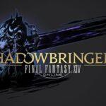 FFXIV Guía Farmeo Shadowbringers 2020