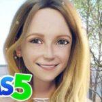 Trailer Los Sims 5