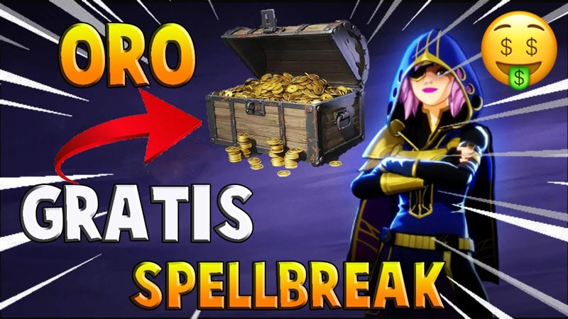 spelbreak-conseguir-oro-1