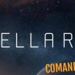 Todos los Trucos STELLARIS  para ser el Mejor -- Comandos