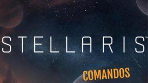 stellaris-comandos