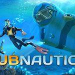 Guía con todos los códigos del Aurora Subnautica