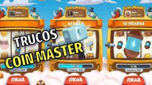trucos-coin-master