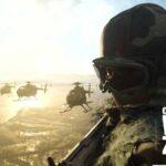 Call of Duty Warzone podría lanzarse en iOS y Android en el futuro
