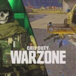 Call of Duty: Warzone Bug revive a los jugadores mas buscados
