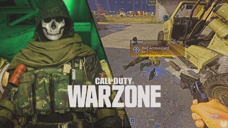 warzone-bug
