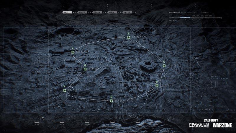 warzone-mapa--metro-verdansk