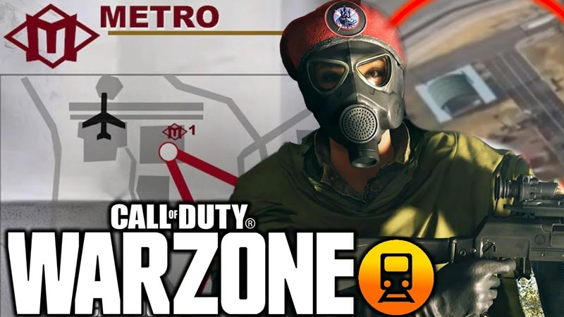 warzone-metro-verdansk-1