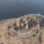 Todas las ubicaciones de la mision Nuevas Amenazas (New Threats) de Call of Duty: Warzone