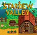 Guía de farmeo Stardew Valley, configuración, diseños...