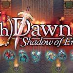 Guía para principiantes 9th Dawn III