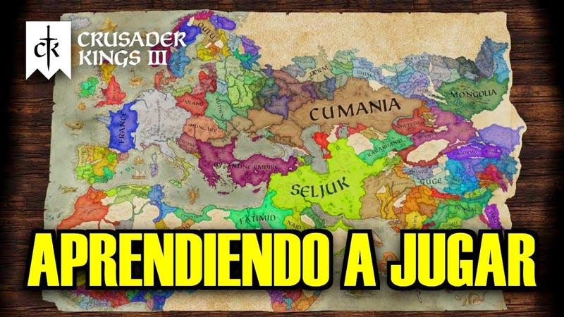 Crusader-Kings-3-destacada