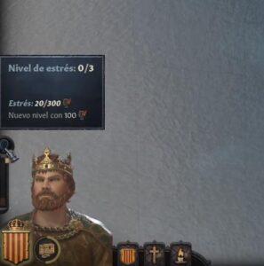 Crusader-Kings-3-guia-4