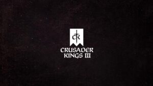 Crusader-Kings-III-destacada