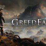 Guía GreedFall para principiantes